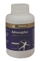 Adrenoplex